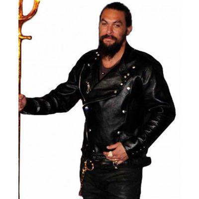 jason-momoa-aquaman-biker-jacket