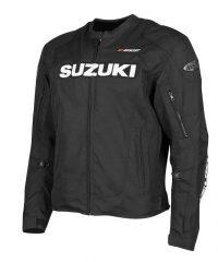 joe-rocket-suzuki-motorcycle-black-textile-jacket