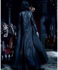 kate-beckinsale-underworld-selene-coat