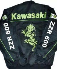 kawasaki-zzr-600-motorcycle-textile-black-jacket