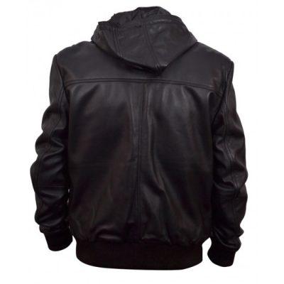 kyle-reese-terminator-5-leather-hoodie-jacket