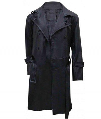 ladislav-beran-hellboy-black-leather-coat