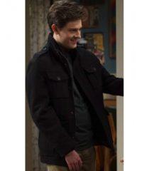 last-man-standing-travis-tope-black-jacket