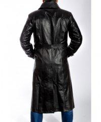 marv-sin-city-mickey-rourke-trench-coat