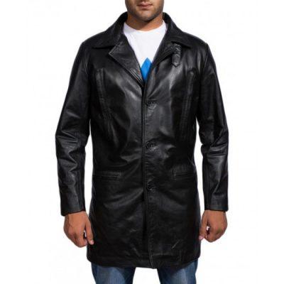 max-payne-mark-wahlberg-leather-jacket