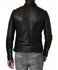 men-lambskin-leather-shirt-collar-jacket