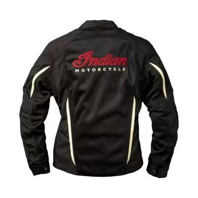 mesh-springfield-indian-motorcycle-black-racing-jacket