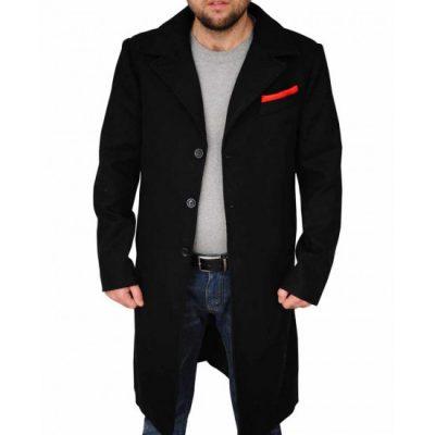 red-dead-redemption-2-van-der-linde-black-wool-coat