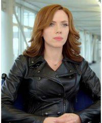 scarlett-johansson-captain-america-civil-war-leather-jacket