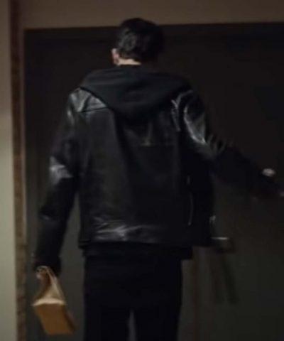 seven-heavy-2021-daniel-zovatto-leather-jacket