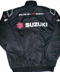 suzuki-gsx-r-1000-motorcycle-textile-jacket