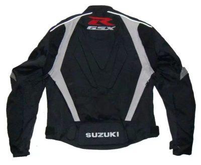 suzuki-gsxr-motorcycle-racing-textile-black-jacket