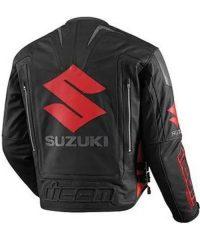 suzuki-icon-motorcycle-racing-black-leather-jacket