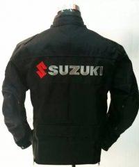 suzuki-motorcycle-black-racing-textile-jacket