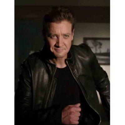 tag-movie-jeremy-renner-black-leather-jacket