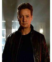 tag-movie-jeremy-renner-black-leather-jacket-2