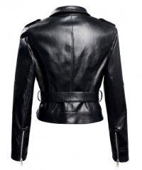 terminator-genisys-sarah-connor-biker-jacket