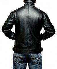 the-bourne-legacy-jeremy-renner-jacket