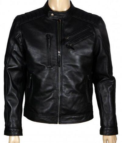 the-covenant-taylor-kitsch-biker-black-leather-jacket
