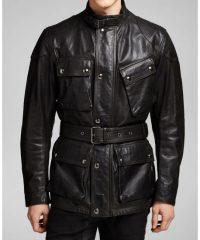the-dark-knight-rises-bane-black-leather-jacket
