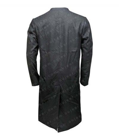 the-dark-tower-matthew-mcconaughey-black-coat