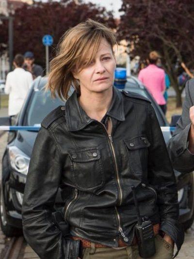 the-plagues-of-breslau-malgorzata-kozuchowska-black-jacket