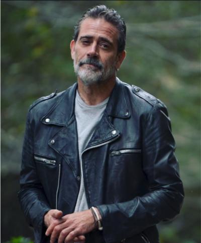 the-walking-dead-so11-jeffrey-dean-morgan-black-jacket