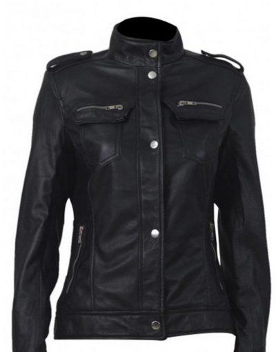 tomb-raider-lara-croft-biker-jacket