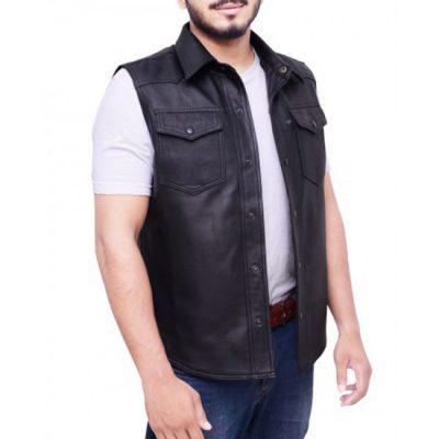 vin-diesel-xxx-return-of-xander-cage-leather-vest