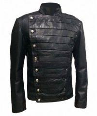 westworld-hector-escaton-jacket