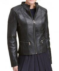 womens-casual-promo-scuba-black-leather-jacket