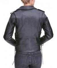 womens-classic-style-biker-jacket
