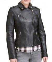 womens-promo-motorcycle-leather-jacket