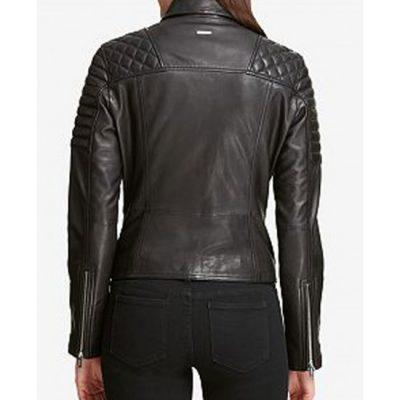 womens-quilted-shoulder-black-leather-biker-jacket