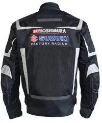 yoshimura-suzuki-motorcycle-racing-jacket