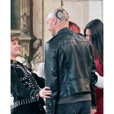 zeroville-james-franco-black-leather-jacket
